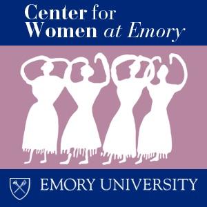 Center for Women: Signature Programs - Video