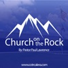Church On The Rock, Calera, AL