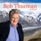 Bob Thurman Podcast