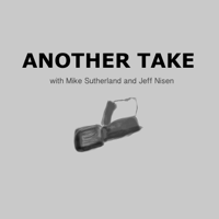 Another Take podcast