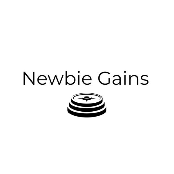 Newbie Gains
