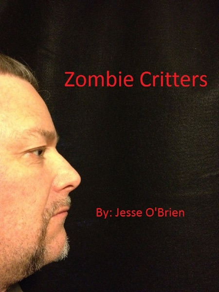 Zombie Critters