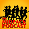 The Midpack Podcast - A Running Podcast