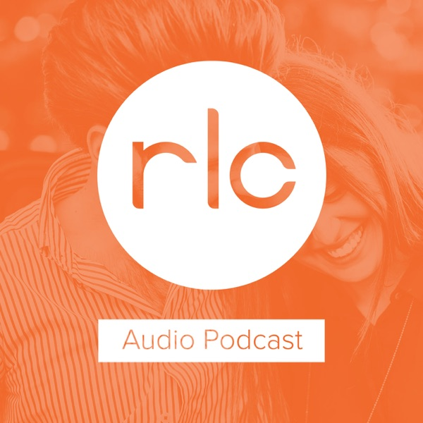 Real Life Church Podcast