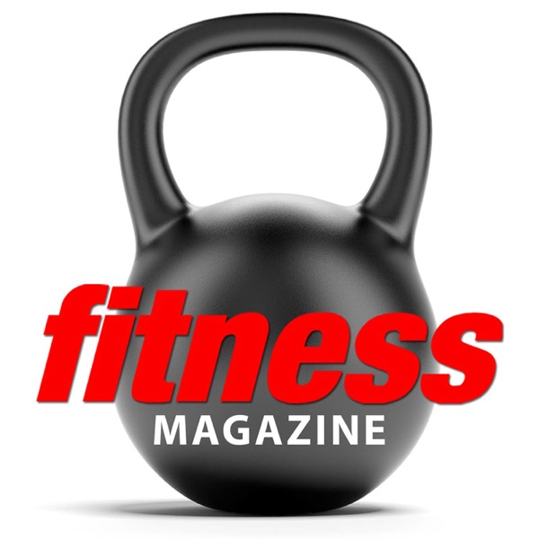 Fitness Mag Podcast