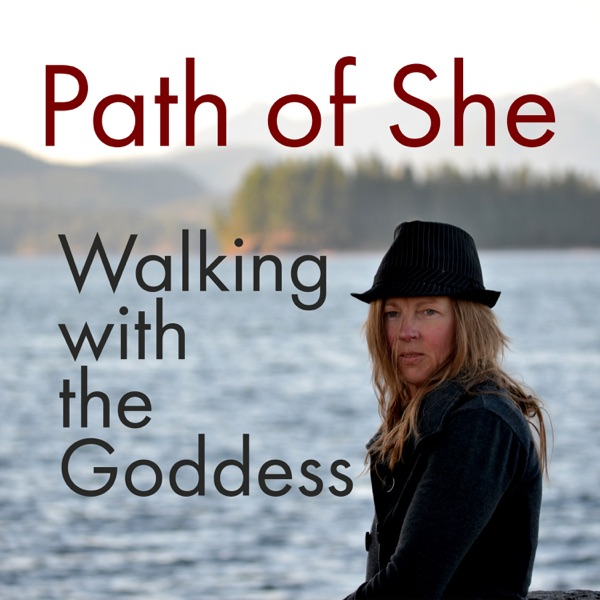 Path of She