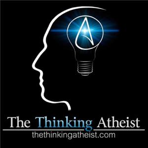 TheThinkingAtheist