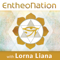 EntheoNation: Psychedelics | Shamanism | Visionary Culture