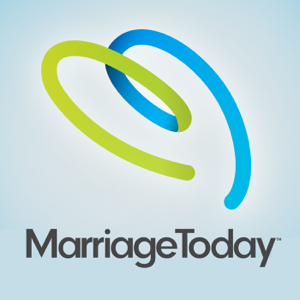 MarriageToday with Jimmy & Karen Evans Audio Podcast