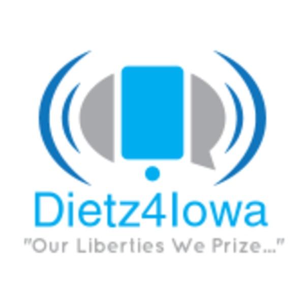 Dietz4Iowa