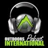 Outdoors International artwork