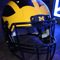 UMGoBlue.COM University of Michigan Football Commentary