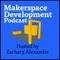 Makerspace Development