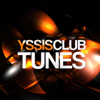 Yssisclubtunes podcast