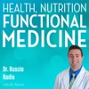 Dr. Ruscio Radio: Health, Nutrition and Functional Medicine artwork