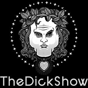 ebenholts Booty porn.com