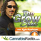 The Grow Show With Kyle Kushman