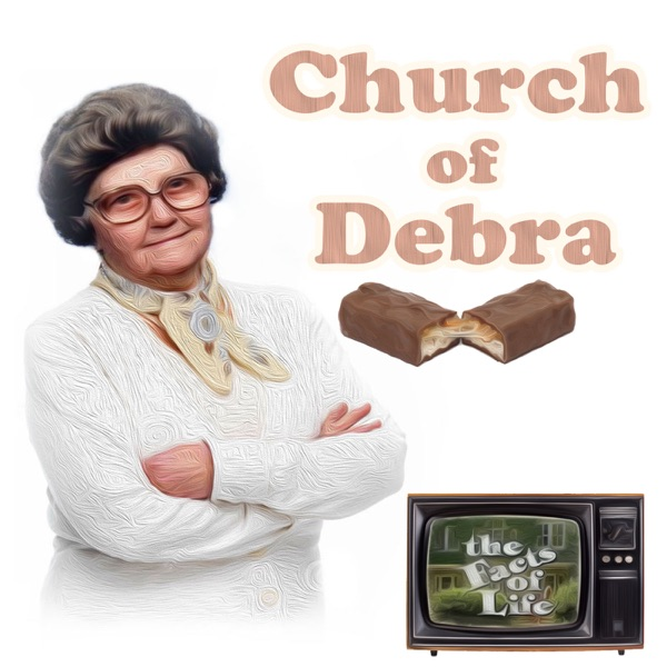 Church of Debra