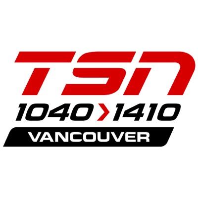 BC Lions Football Games:TSN 1040