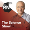 The Science Show - Separate stories podcast