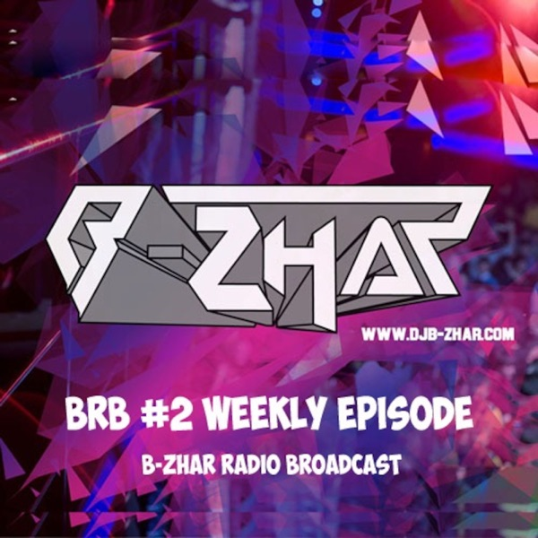 BRB's Podcast