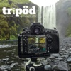 Tripod: The Nature Photography Show artwork