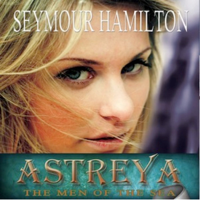Astreya: Book 2. The Men of the Sea podcast