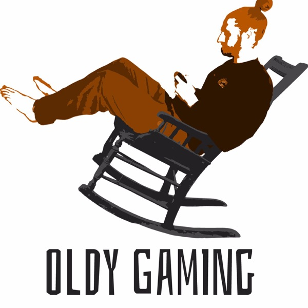 Oldy Gaming