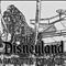The Disneyland Gazette