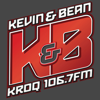 The Kevin & Bean Show on KROQ - Radio.com