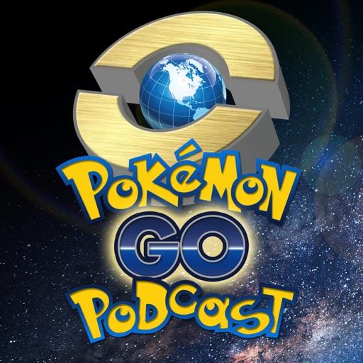 Best Episodes of GoCast: a Pokemon GO Podcast
