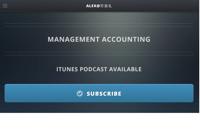 alexfooutar podcast