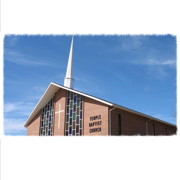 Temple Baptist NC