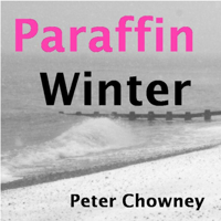 Paraffin Winter podcast