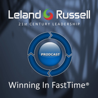 Winning In FastTime® podcast