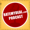 RateMyDeal.com Podcast