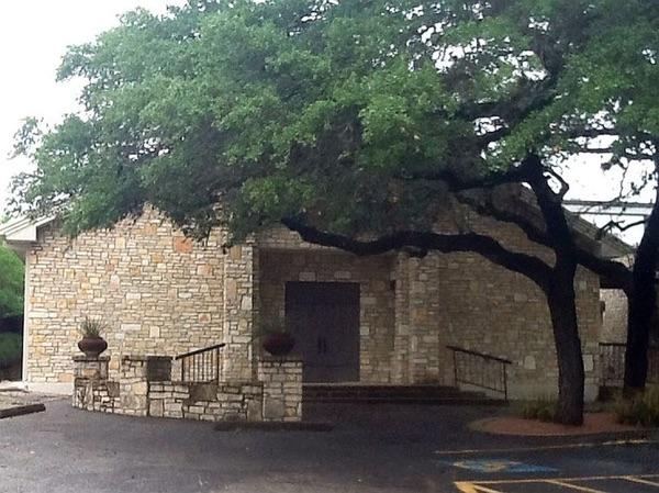 Wimberley Presbyterian Church