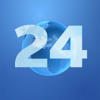 ČT24 - ČT24