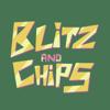 Blitz and Chips - Гриша Пророков