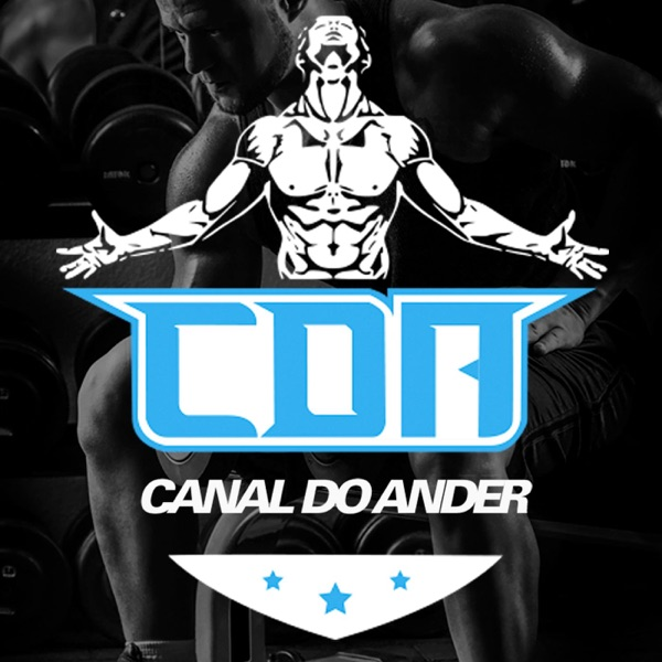 Canal do Ander