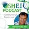 Dr Ben Lynch Podcast