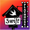 Swift Playhouse