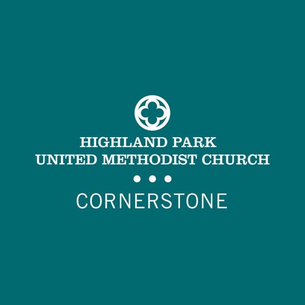Cornerstone Video Podcast