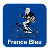 L'horoscope en alsacien France Bleu Elsass