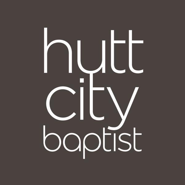 Hutt City Baptist