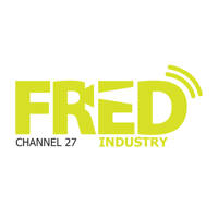 Fred Industry Channel » FRED Industry Podcast podcast