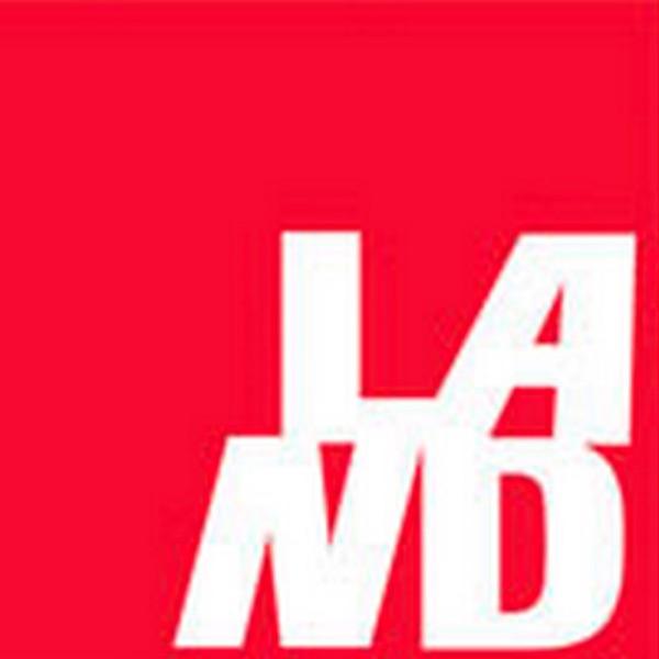 Latin America Radio Dispatch