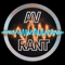 Podcast – AV Rant