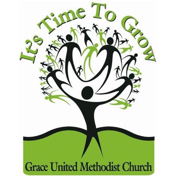 Live Like Jesus - Grace UMC