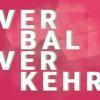 VerbalVerkehr (VerbalVerkehr) artwork